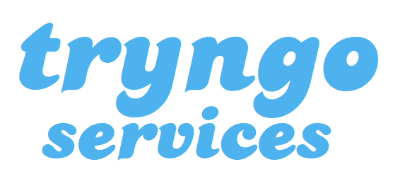 Tryngo Services